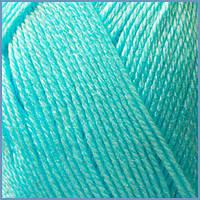 Пряжа для вязания Valencia Gaudi, 4816 цвет