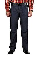 Джинсы мужские Crown Jeans модель 2433 (13891)