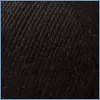 Пряжа для вязания Valencia Gaudi, 620 цвет