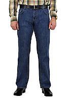 Джинсы мужские Crown Jeans модель 2434 (ELZ)