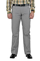 Брюки мужские Crown Jeans модель 2504 (brt bj)