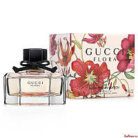 "Туалетная вода Gucci ""FLORA BY GUCCI ANNIVERSARY EDITION"""