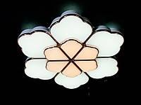 Светильник с регулируемым цветом свечения 120W   9043/550