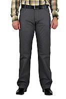 Брюки мужские Crown Jeans модель 2504 (DCE)