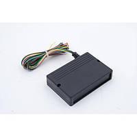 GPRS/GSM/GPS трекер Magnum MT400, автомобильный
