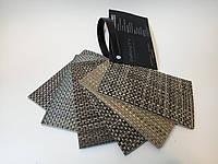 Искусственные палубные покрытия Infinity Basket Weave HD, фото 1
