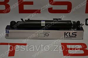 Амортизатор задний espero/sens/lanos/nexia