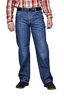 Джинсы мужские Crown Jeans модель 2687-LMN
