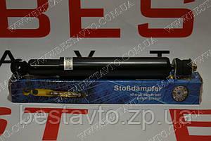 Амортизатор задний газовый espero/sens/lanos/nexia