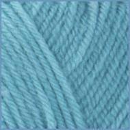 Пряжа для вязания Valencia Koala, 25678 цвет