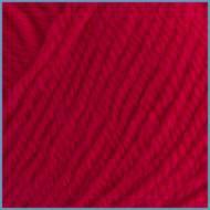 Пряжа для вязания Valencia Koala, 25682 цвет