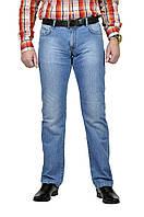 Джинсы мужские Crown Jeans модель 2606 (crbn)
