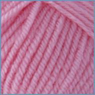 Пряжа для вязания Valencia Koala, 25683 цвет