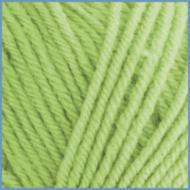 Пряжа для вязания Valencia Koala, 25687 цвет