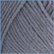 Пряжа для вязания Valencia Koala, 26369 цвет