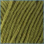 Пряжа для вязания Valencia Koala, 26372 цвет