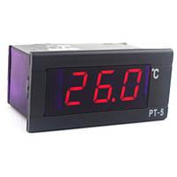 Термометр электронный RINGDER PT-5 220V