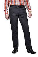 Джинсы мужские Crown Jeans модель 2930 (22003 ANTRST)