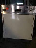 Посудомоечные машины Miele G 650