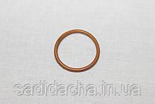 Уплотнительное кольцо перфоратора Vitals