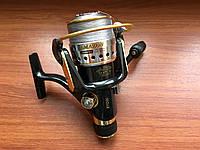 Котушка риболовна RYOBI Amazon 3000vi, фото 1