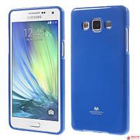 Полимерный Чехол Для Samsung Galaxy A5 A500 MERCURY