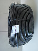 Капельная трубка 16мм, шаг 20 см