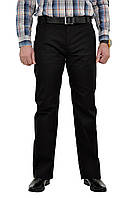 Джинсы мужские Crown Jeans модель 2003 (189 stn syh lyk)