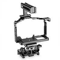 Комплект рига SmallRig Cage Kit for Panasonic Lumix GH5 (2051)