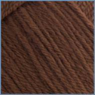Пряжа для вязания Valencia Koala, 26376 цвет