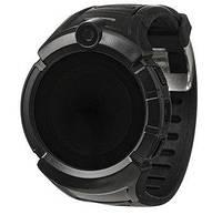 Оригинальные детские телефон-часы с GPS трекером UWatch Q360. Отличное качество. Доступная цена. Код: КГ3199