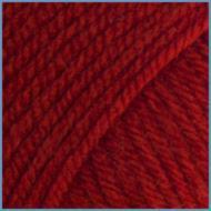 Пряжа для вязания Valencia Koala, 26384 цвет