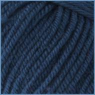 Пряжа для вязания Valencia Koala, 26385 цвет