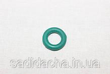 Кольцо уплотнительное перфоратора Vitals