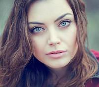 Ученые говорят: как успешность людей зависит от цвета глаз