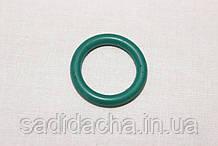 Кольцо уплотнительное для перфоратора Vitals