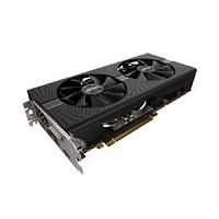 Видеокарта Sapphire Radeon RX 580 8GD5 NITRO+ (11265-01)