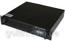 Джерело безперебійного живлення LUXEON UPS-1000R