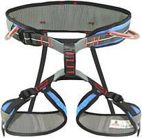 Страховочная система First Ascent Gekkon (XL) FA1001