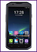 Смартфон Sigma Х-treme PQ31 2/16 GB (Black-Grey). Гарантия в Украине!