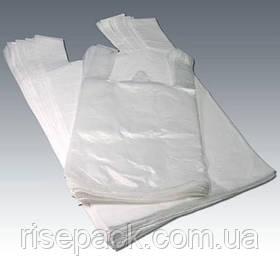 """""""Майка"""" 16х30 пакет для упаковки и фасовки"""