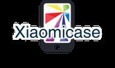 Интернет-магазин Xiaomicase.com.ua
