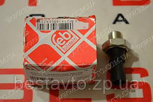 Датчик давления масла lan/leg/lac/tac/ev
