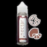 Nectar Cookie Thumper - 60 мл. VG/PG 70/30 Пластик, 60, 2