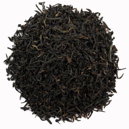 """Красный чай """"Кимун"""""""