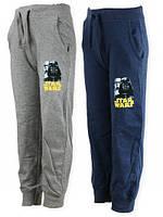 Спортивные штаны для мальчиков оптом, Disney, 6-12 лет,  № 991-011