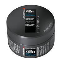 Мужская крем-паста для укладки волос
