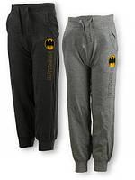 Спортивные штаны для мальчиков оптом, Disney, 116/122-146/152 см,  № 991-013