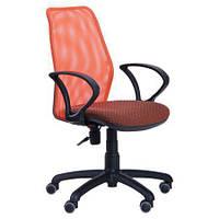Кресло Oxi/АМФ-4 TM AMF