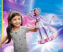 """а, Кукла Барби Набор Barbie и ховерборд """"Звездные приключения"""", фото 5"""